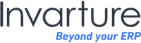 Logo Invarture