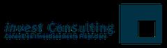Logo Invest Consulting