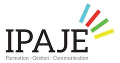 Logo Ingenierie de la Pedagogie par l'Action et les Jeux d'Entreprises (Ipaje)