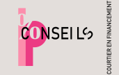 Logo Ip Conseils