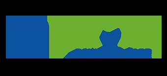 Logo Ipline