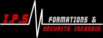 Logo Alan Cornet