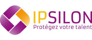 Logo Ipsilon