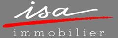 Logo Societe Immobilier Service Ain