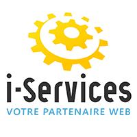 Logo I et Services