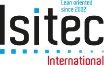 Logo Csa Ingenierie