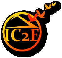 Logo Ic2E