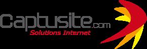 Logo Isol Concept