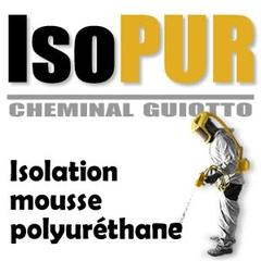Logo Cheminal-Guiotto