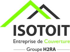 Logo Iso-Toit