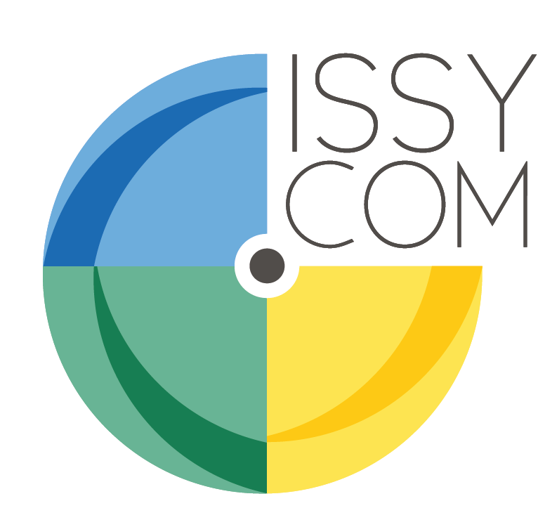 Logo SCI Fort d'Issy