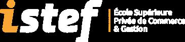 Logo Institut Superieur Technique Prive