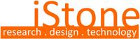 Logo Istone