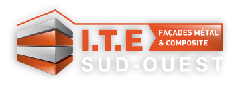 Logo ITE Sud-Ouest