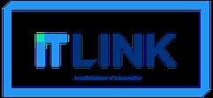 Logo It Link