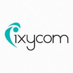 Logo Ixycom
