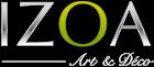 Logo IZOA