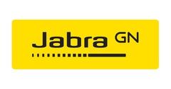 Logo Gn Audio France SA