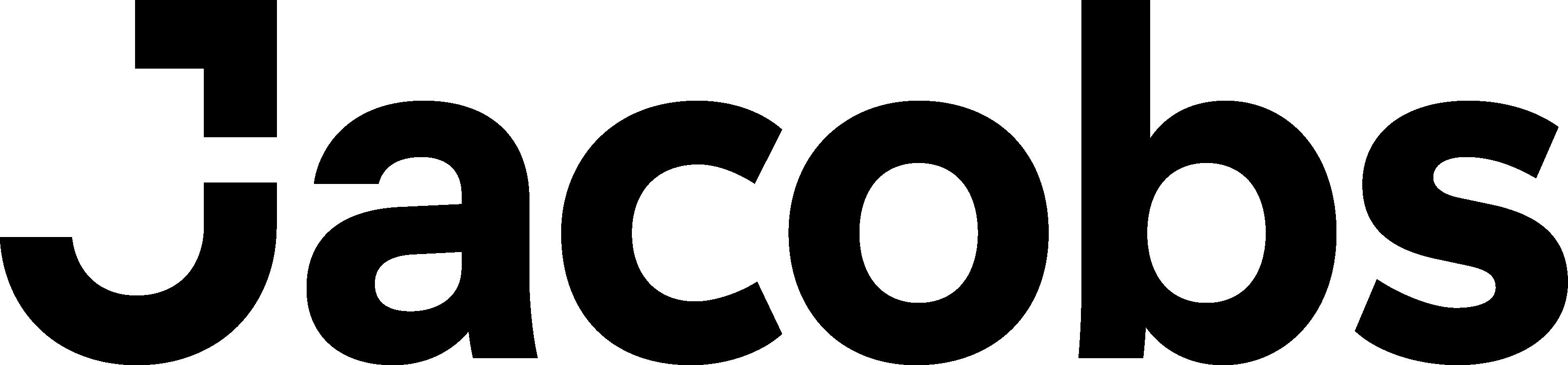 Logo Jacobs & Jacobs