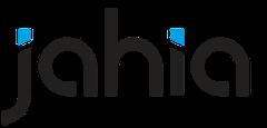 Logo Jahia Solutions France