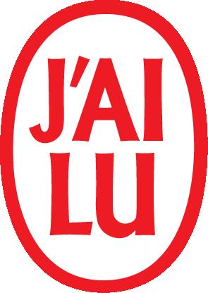 Logo Editions J Ai Lu