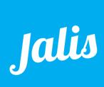 Logo As Concept