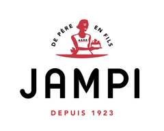 Logo Glaces Patissieres Brestoises