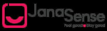 Logo Janasense