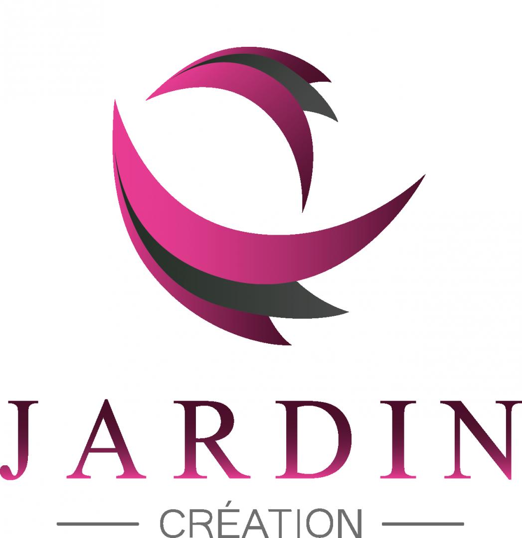 Logo Jardin Creation