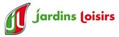 Logo Jardins Loisirs Idf