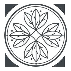 Logo Jardins d'Occitanie