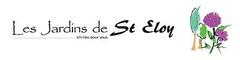 Logo Saint-Eloy Paysage
