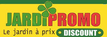 Logo Jardipromo
