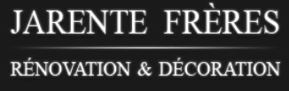 Logo Jarente Freres SARL