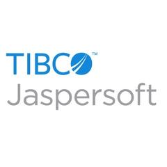 Logo Jaspersoft SARL