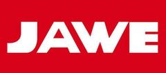 Logo Etablissements Jawe