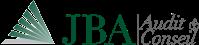 Logo Jba Audit & Conseil