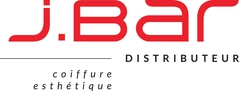 Logo Patrick Bar Group