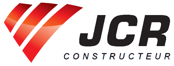 Logo Jcr Constructeur
