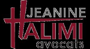 Logo SELARL Jeanine Halimi