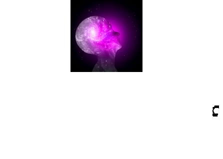 Logo Jean Luc Bournac