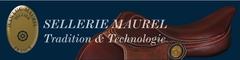 Logo SARL Sellerie Maurel G Maurel