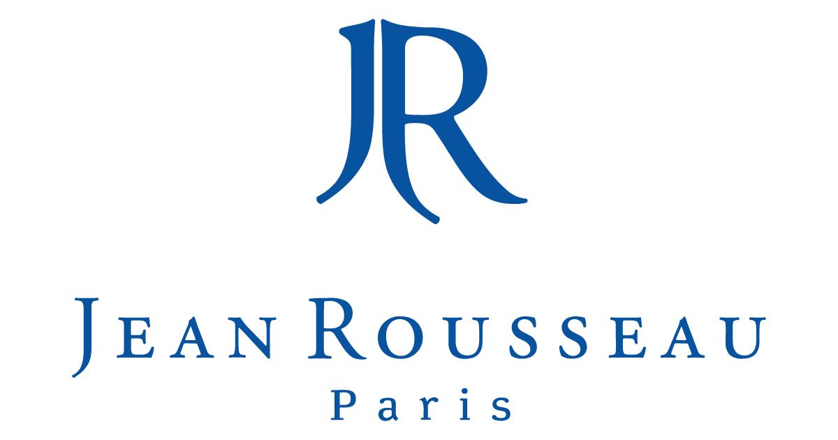 Logo Jean Rousseau SAS