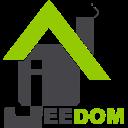 Logo Jeedom