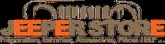 Logo Jeeper Store