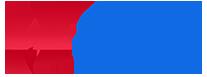 Logo Jeff Auto