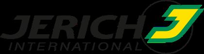 Logo Jerich France