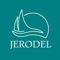 Logo Je Ro Del