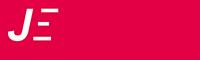 Logo Jeumont Electric