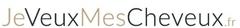 Logo Myhairsystems